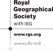 RGSlogo-transparent-withweb