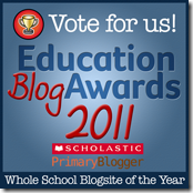 EBA-Badge-School-Blog-V