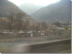 Kullu Manali Photos