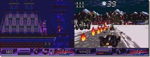 BatmanReturnsCD-02