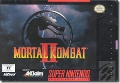 38678__mortal-kombat-ii-mortal-kombat-ii-snes-cover