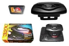 sega-genesis-32x-add-on1