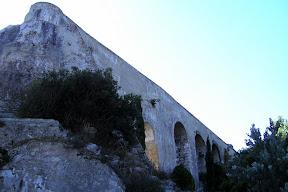 Santa Lucía - Vejer de la Frontera