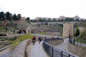 Toledo
