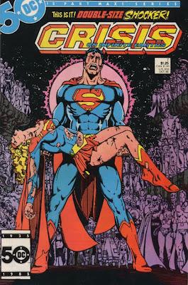 [Comics] Plagios , Homenajes o similes... IC5COIE7cover
