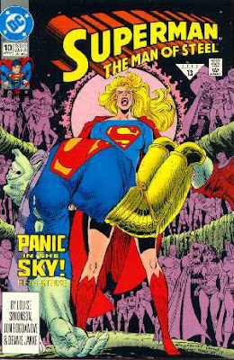 [Comics] Plagios , Homenajes o similes... SupermanManofSteel10