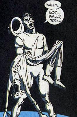 [Comics] Plagios , Homenajes o similes... NotWally