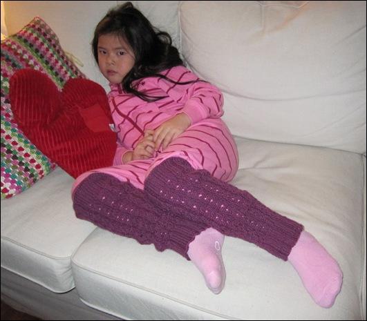 Desember 2010 059