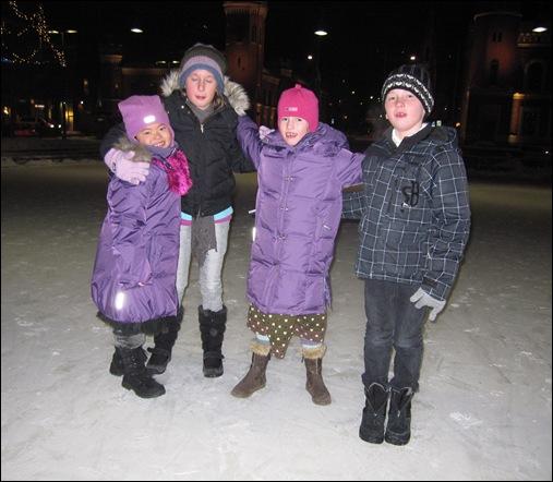 Desember 2010 048