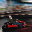 Indy Kart Stammtisch