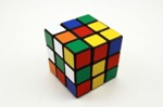 rubik-cube