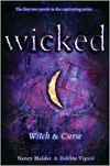Wicked-WitchandCurse