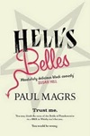 HellsBelles