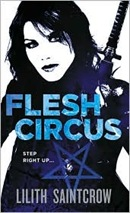 FleshCircus