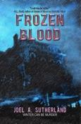 FrozenBlood