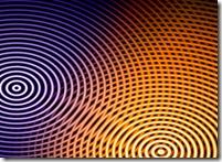 ripples 400x283