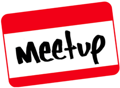 Meetup builds a community