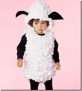 little_lamb-270x300