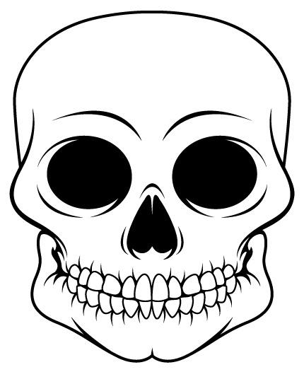 [dia de los muertos nosdisfrazamos (9)[3].jpg]