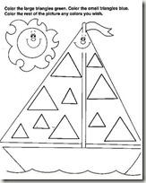 triangulos%205