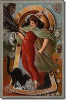 card00446_fr
