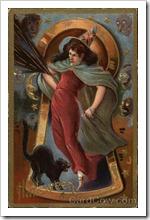 card00569_fr