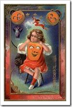 card00570_fr