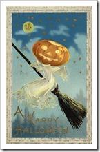 card00560_fr