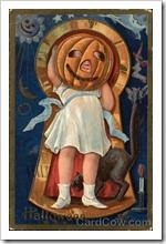 card00568_fr