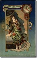 card00633_fr