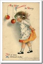 card00434_fr