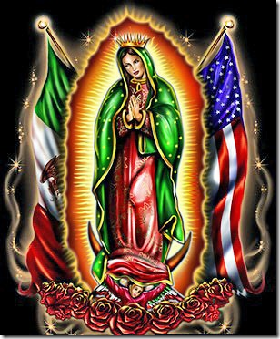 virgen guadalupe (6)