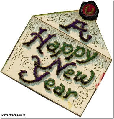 feliz año nuevo (19)