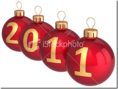 feliz año nuevo (12)