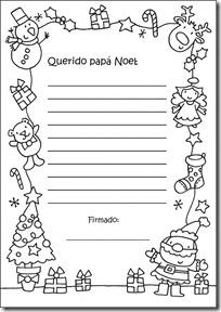 Carta Reyes Magos blogcolorear.com (9)