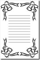 cartas a los reyes magos (15)