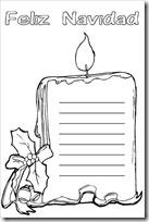 carta a lo reyes magos blogcolorear-com (3)
