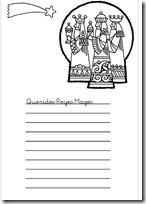 carta a lo reyes magos blogcolorear-com (5)