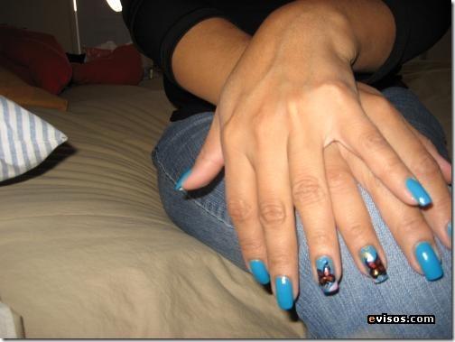 uñas acrilicas - imagenesifotos.blogspot (42)