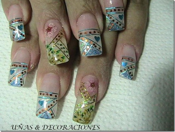 uñas acrilicas - imagenesifotos.blogspot (45)