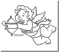 Cupido_ imagenesifotos.blogspot