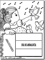 JYCdia de andalucia infantiles (24)