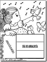 JYCdia de andalucia infantiles (24)