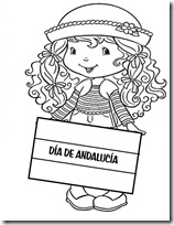 JYCdia de andalucia infantiles (15)