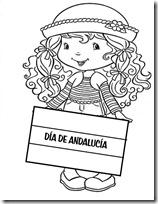 JYCdia de andalucia infantiles (15)