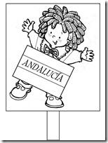 JYCdia de andalucia infantiles (20)