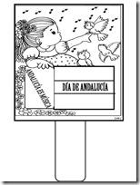 JYCdia de andalucia infantiles (21)