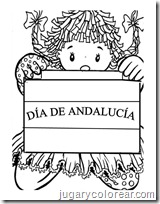 JYCdia de andalucia infantiles (14)