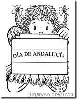 JYCdia de andalucia infantiles (14)