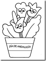 JYCdia de andalucia infantiles (11)